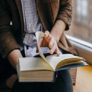 تقویت مهارت Reading