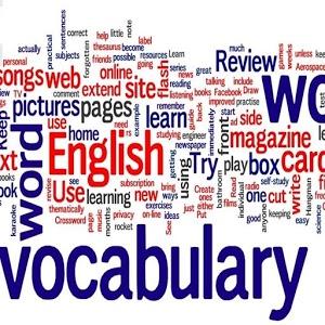 چطور لغات را به خاطر بسپاریم