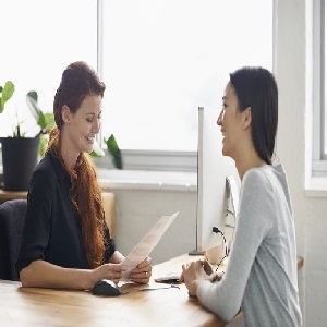 تقویت مهارت Speaking