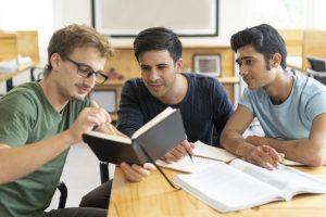 تدریس خصوصی PTE