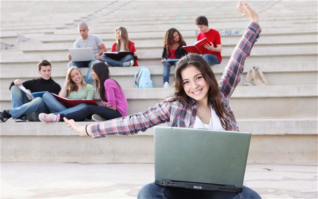 کلاس خصوصی تافل آنلاین