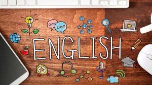 اصطلاحات رایج در زبان انگلیسی