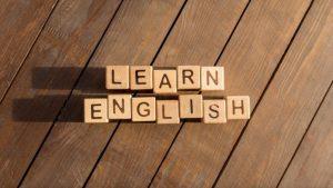 برنامه ریزی برای یادگیری زبان انگلیسی