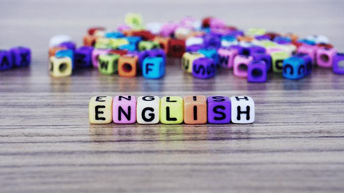 حفظ لغات انگلیسی