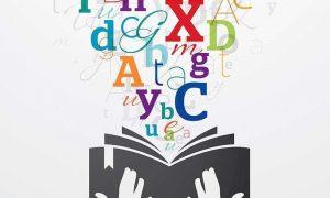 یادگیری و حفظ لغات انگلیسی