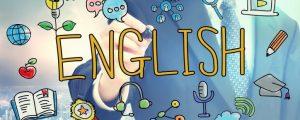 یادگیری و حفظ لغات زبان