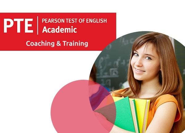 معلم خصوصی PTE