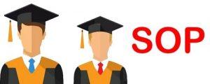 انگیزه نامه تحصیلی