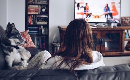 اشتباهات رایج یادگیری زبان با فیلم