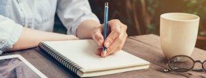 چگونگی نوشتن OPINION ESSAY