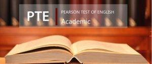 موفقیت در آزمون PTE