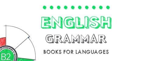 کاربرد قید در زبان انگلیسی