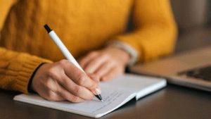 تقویت حافظه برای یادگیری زبان انگلیسی