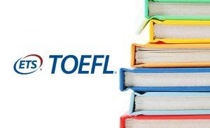 مدرک تافل برای ادامه تحصیل در خارج از کشور