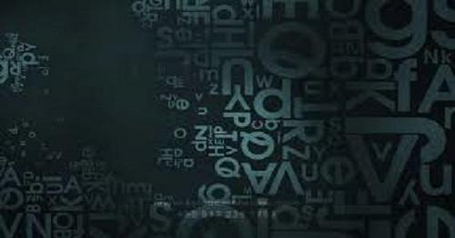 مفعول انعکاسی در انگلیسی