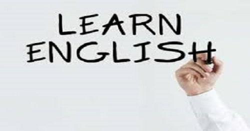 اهمیت یادگیری وجه وصفی در زبان انگلیسی