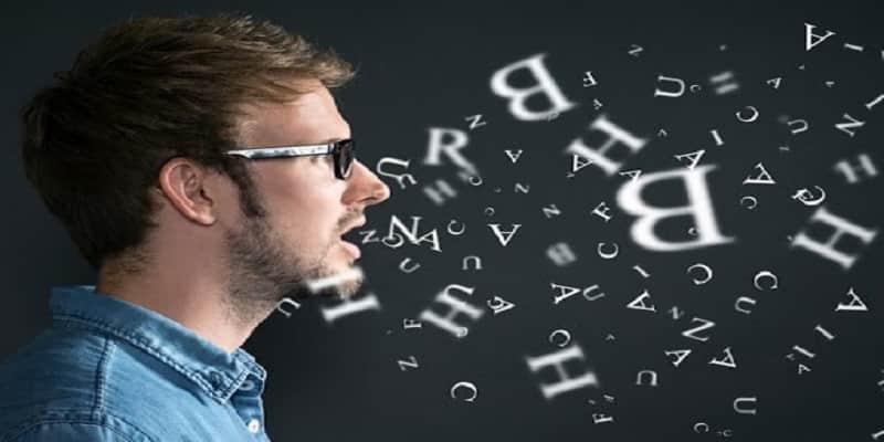 آموزش تلفظ صحیح لغات انگلیسی