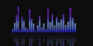 معرفی آهنگ انگلیسی برای یادگیری زبان