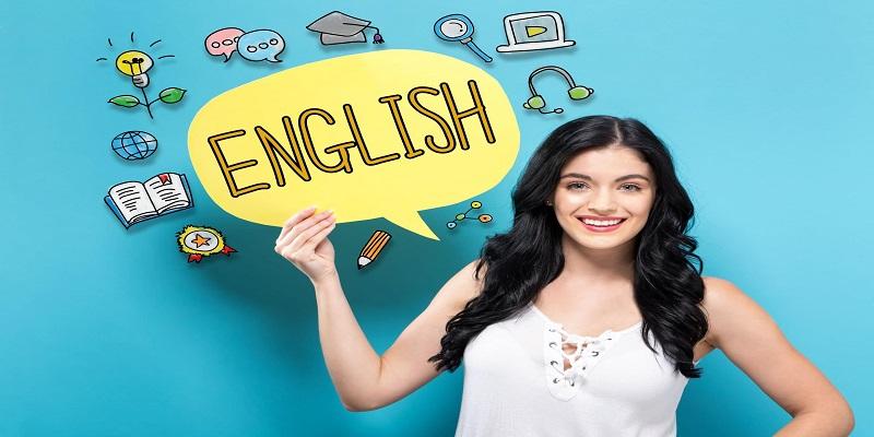روان صحبت کردن در زبان انگلیسی