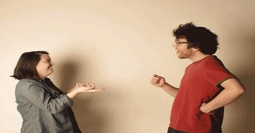 چگونه میتوان انگلیسی را روان صحبت کرد