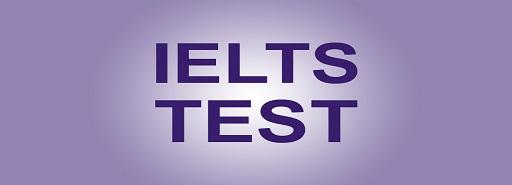 آزمون ماک چیست؟