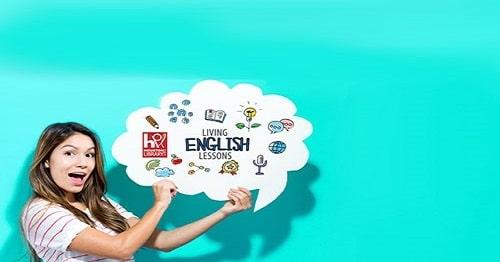 تبدیل انگلیسی به شیوه زندگی