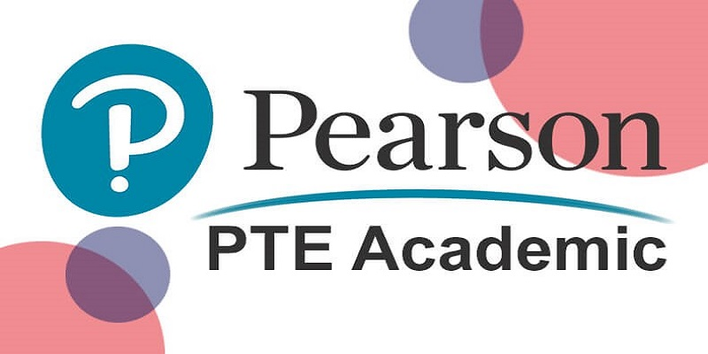 اعلام نتایج آزمون PTE