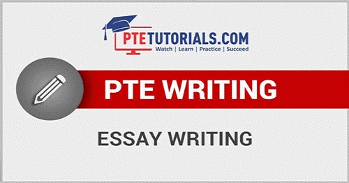 (Write Essay (WE