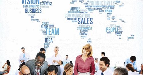 اصطلاحات زبان انگلیسی در کسب و کار