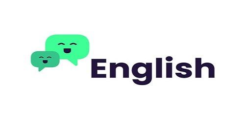 روش های کسب درامد از زبان