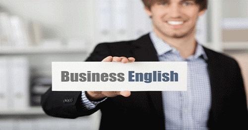 اهمیت زبان انگلیسی در کسب و کار و تجارت