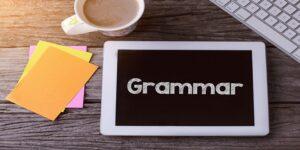 صفات تفضیلی و عالی زبان انگلیسی