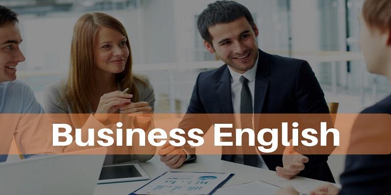 اهمیت دانستن زبان انگلیسی در کسب و کار