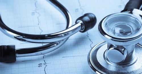اصطلاحات پزشکی به انگلیسی