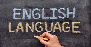 حقایق جالب زبان انگلیسی