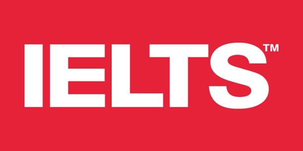 عدم موفقیت در آیلتس